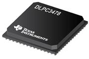DLPC3478