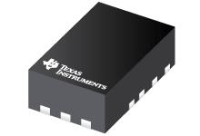 LMR36006