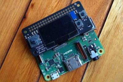 树莓派3A+(Raspberry Pi 3 Model A+): 崛起or终结?