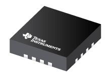 TPS43060