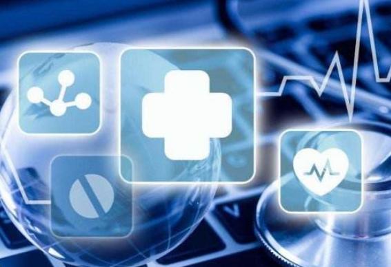 粤机构发表AI医生对照研究:临床上可辅助人类医生提高效率