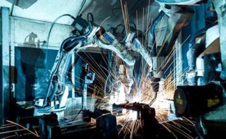 国外工控厂商并购如火如荼,国内厂商又是如何呢?