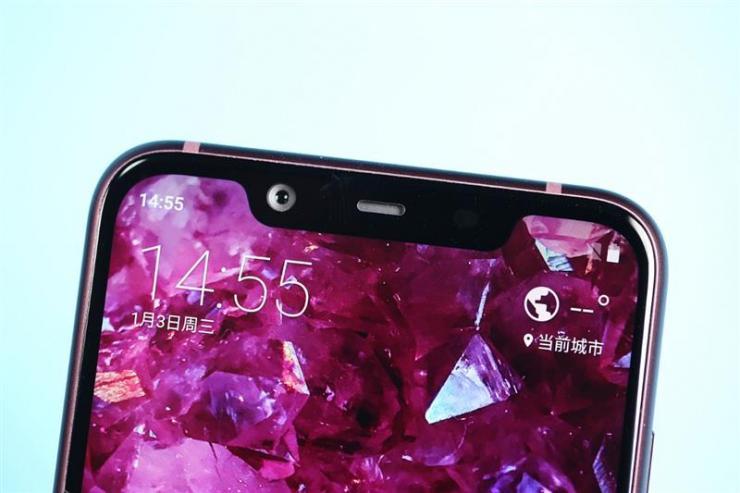 Nokia X7手机测评之续航能力测评
