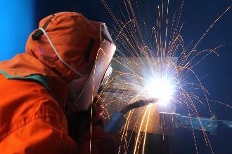 电焊技术超强解析,电焊技术的工艺参数+运条方式