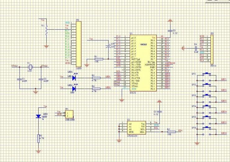 电路设计软件很难找?尝试下这4款电路设计软件吧