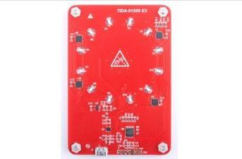 TIDA-01559