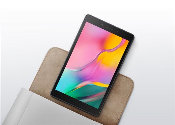 Galaxy Tab A将在5天后正式开售!!!