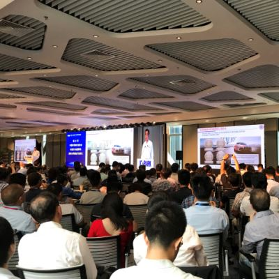 北京要成为中国集成电路产业支柱,还有这些路要走