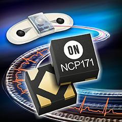 物联网(IoT)边缘节点 – 解决电池10年使用寿命问题