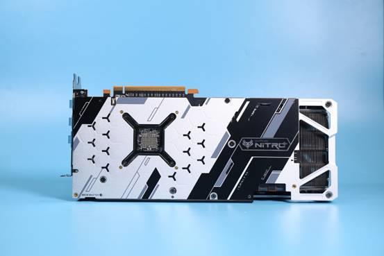 蓝宝石RX 5700XT超白金显卡测评之温度、功耗双测评