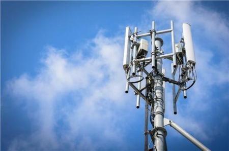"""5G建站""""用电老虎"""":电费是运营商年租金十几倍之多"""