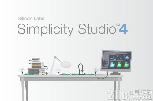simplicity_studio_4_splash.png