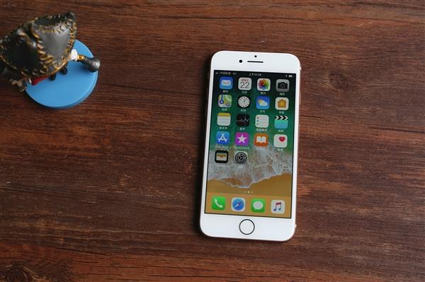 苹果一切准备就绪:iPhone SE 2明年量产