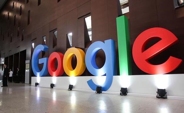 谷歌进军智能硬件:一揽子计划能否力挽狂澜?