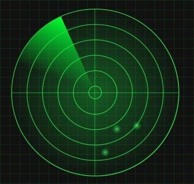 """提升电子战能力!空军实战化训练推出""""擎电""""新品牌"""