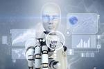 全球领先的人工智能公司科大讯飞列入实体清单