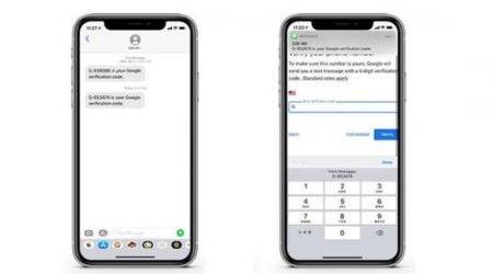 """""""无心插柳柳成荫"""" 苹果从iOS 12开始新增秘密功能"""