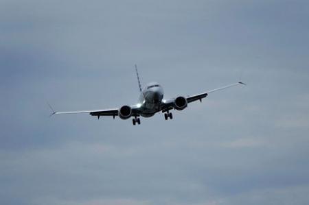 波音隐瞒737MAX飞机存在严重问题,2016年通信记录曝光!