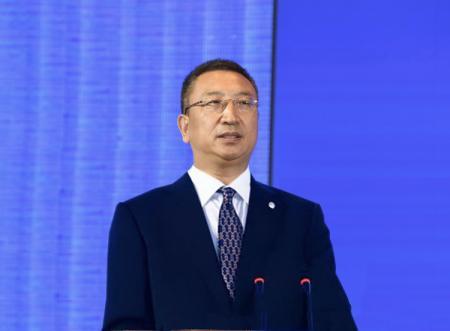 工信部总经济师王新哲:五项举措推动三航产业高质量发展