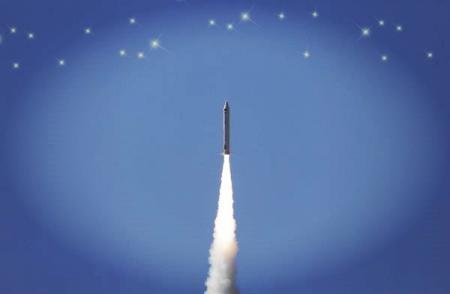 40位院士专家领衔指导,助力航天卫星发射测控