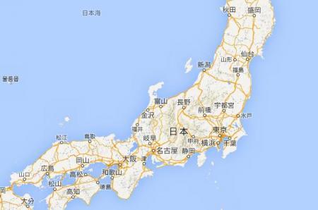 台风致日本一化工厂剧毒泄露,吸入或致死亡