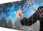 大数据转换和管理问题