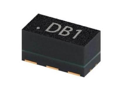 国内首款!云塔科技推出5G NR Sub-6GHz滤波器芯片