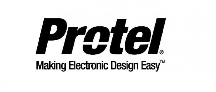 大牛教你电路设计软件(十二),protel电路设计软件常见问题解析