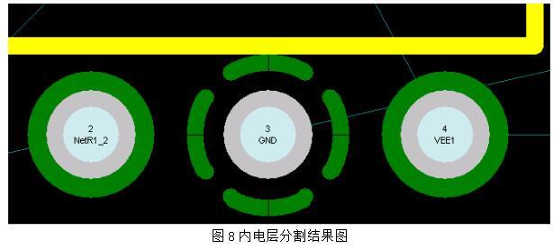 大牛教你电路设计软件(十一),protel 99se电路设计软件设置多层板