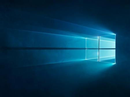 Intel官方科普:鼠标指针为啥是弯的?光标设计成不对称?