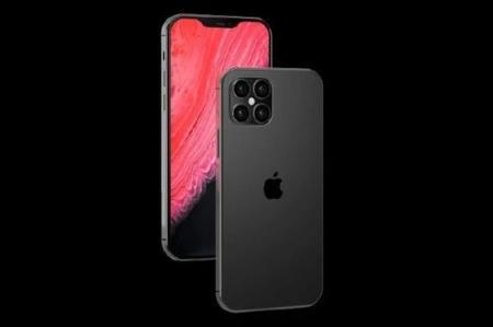 一切皆有可能, iPhone 12到底长什么样?