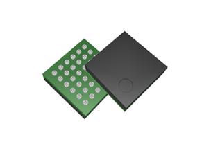 I/O扩展IC