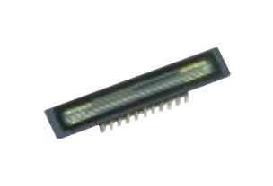 TCD2564DG