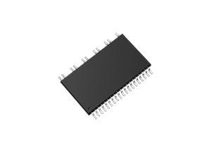 智能功率IC