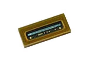 TCD1103GFG