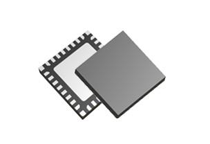 应用于车载通信服务的RF IC(ETC/DSRC)